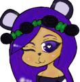 Deeeerpy avatar