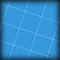 darkest_paradise avatar