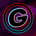GuyEJT avatar