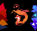 PyroKat avatar