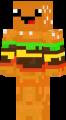 burger_dodlydooo avatar