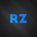 R4zzer avatar