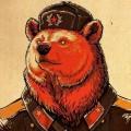 MikMikGR avatar