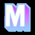 ThisIsMystic avatar