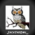 JackSpaceGamer avatar
