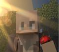 Childishh avatar