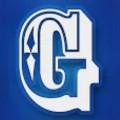 Genesis Build Team avatar