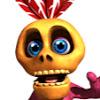 skullsimulator avatar