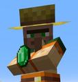 JollyOlVillager avatar