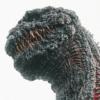 Paleozilla avatar