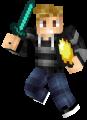 PowerfulAim avatar