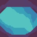 17oClokk avatar