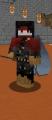 AdemSwallow avatar