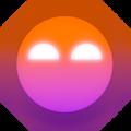 Troglodev avatar