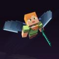 BakaPhysics avatar