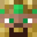 Timentius avatar