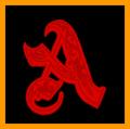 TheVerbalMurder avatar