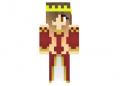 katiebug avatar
