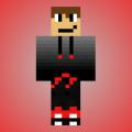M3W2F6Baconator avatar