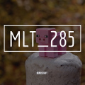 MLT_285 avatar