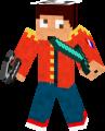 bzmaseo12 avatar