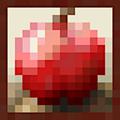 Pixperfect avatar
