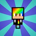 L0aded avatar