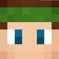 HeroSchnitzel avatar