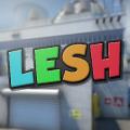 Lesh avatar