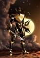 Golden100 avatar