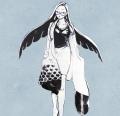 DarkParadise avatar