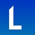 Lars02_ avatar