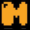 Mitecraft_com avatar