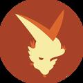 TheVCreator avatar