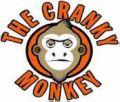 CrankyMonkey avatar