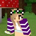 LilaKitty643 avatar