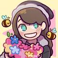 PearlescentMoon avatar