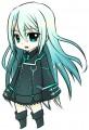 Loriun avatar