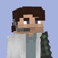 SeasickWalnut avatar