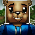 ThisBlueBearOfficial avatar