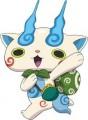 New Username avatar