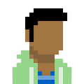 EnderGamingFilms avatar