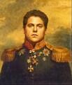 Duke of Welfare avatar