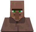 DarkReptile1010 avatar