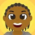 slayeroftheFab avatar