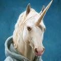 uncouthguru22 avatar
