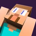 RobotPantaloons avatar