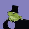 CosmicLemon avatar