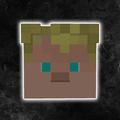 danieldimasgamer avatar