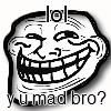 gr8hokage avatar